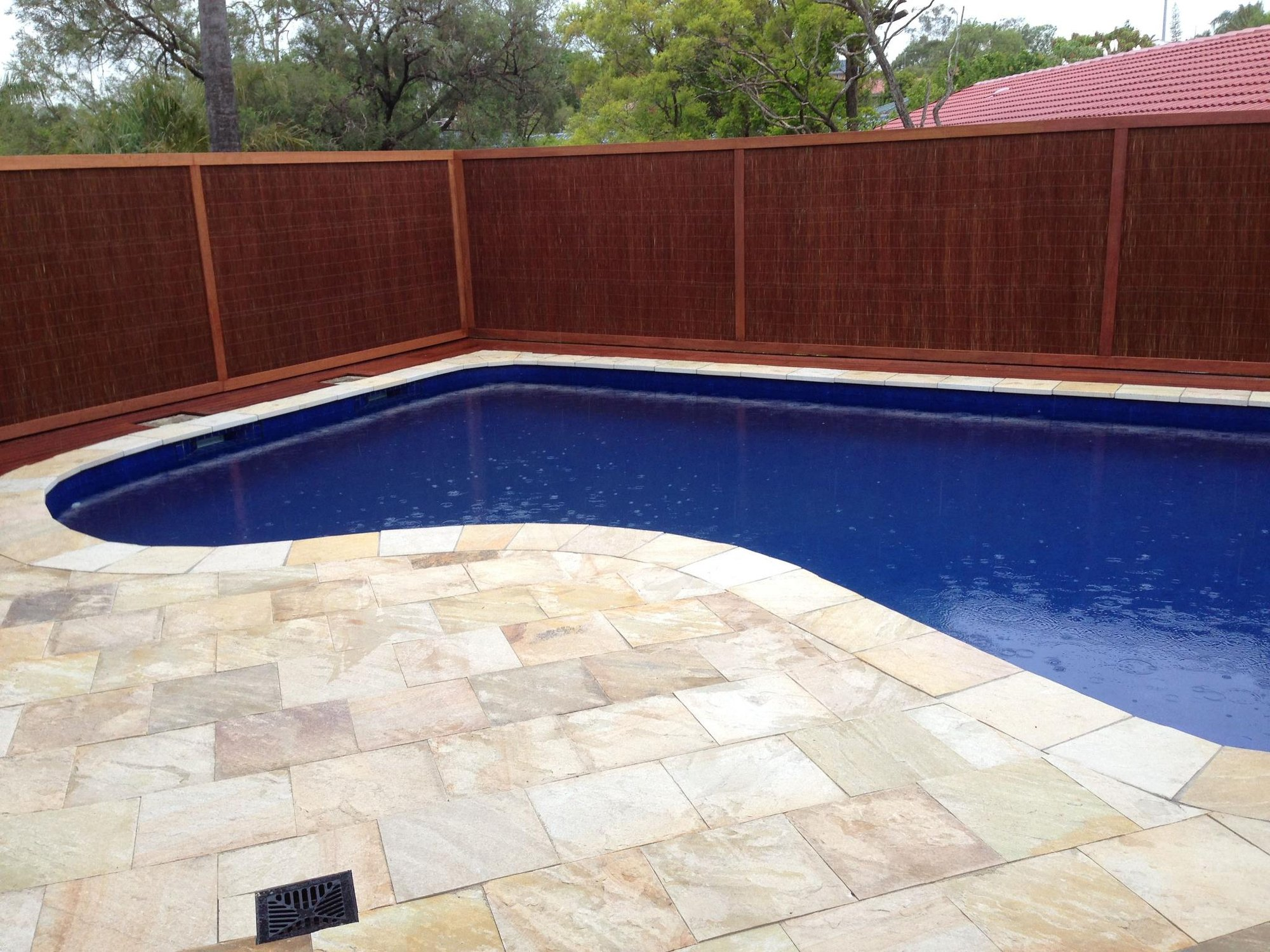 Residential & Commercial Landscaping QLD | Exigo